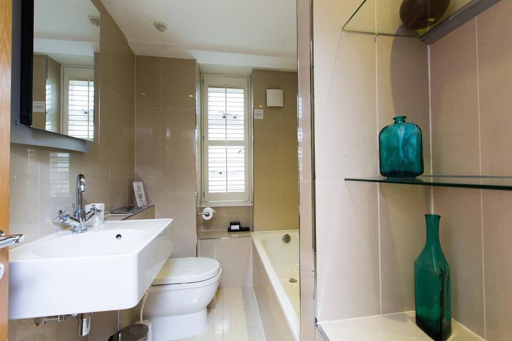 Large One Bedroom - Modern (2).jpg