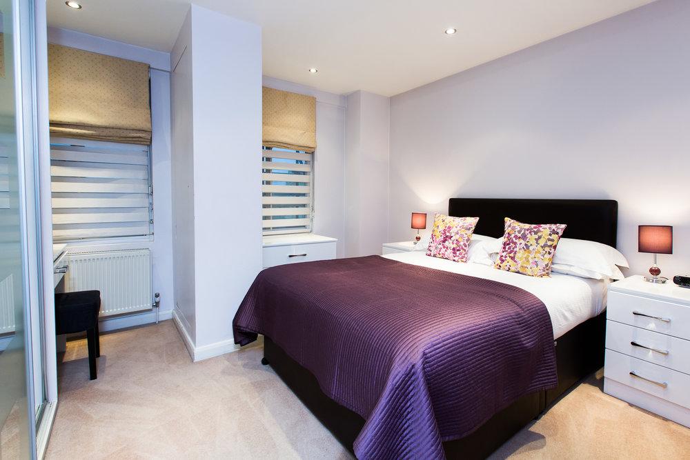 Two Bedroom - Modern (1).jpg