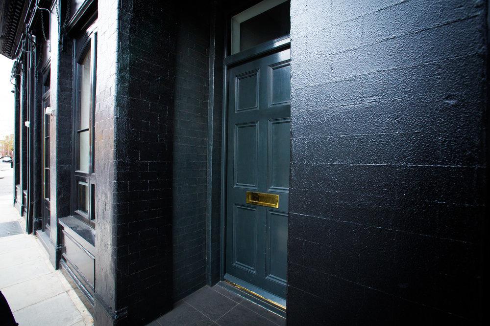 Exterior Chelsea Green Chamber-2.jpg