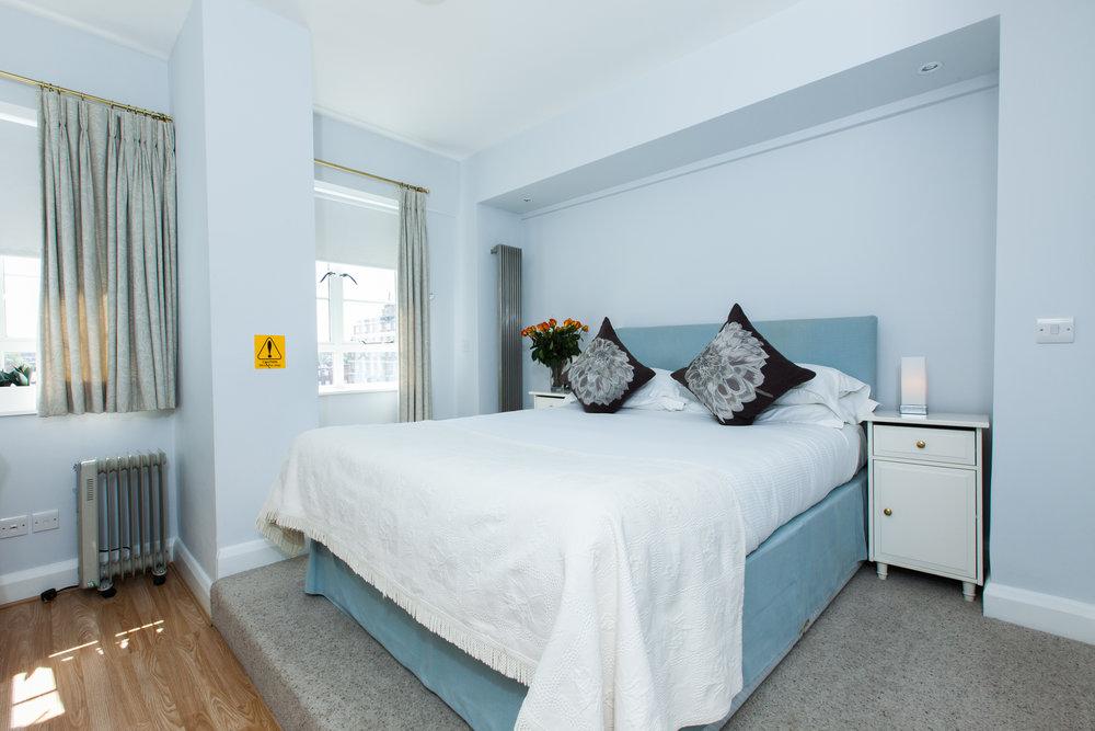 Two Bedroom - Modern (9).jpg