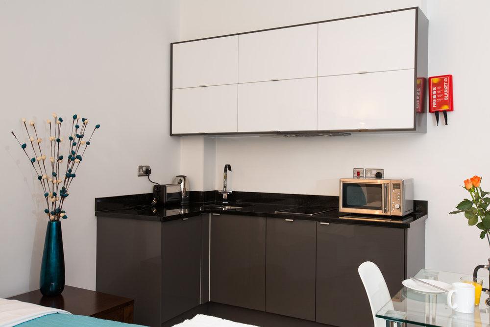 Studio Apartment - Kitchen.jpg