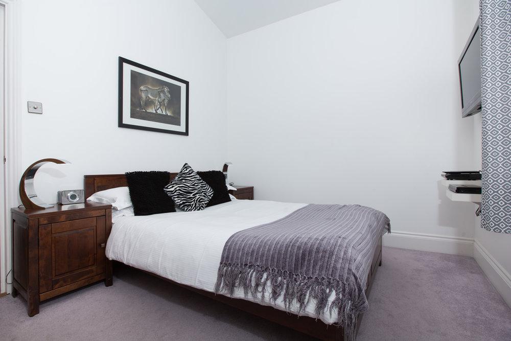 1 Bedroom Apartment - Bedroom.jpg