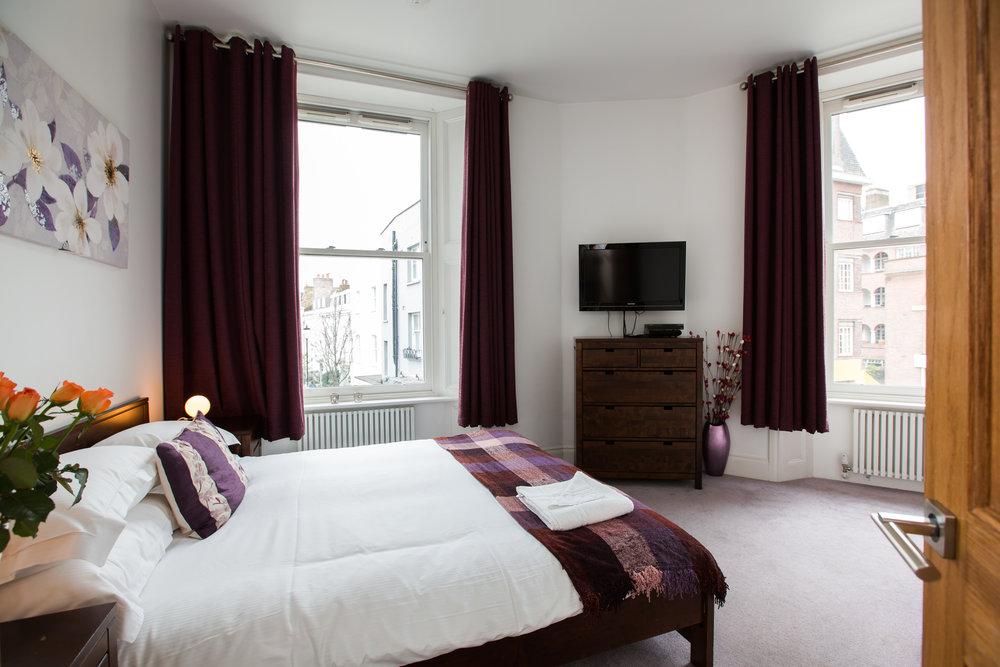 2 Bedroom Apartment - Bedroom.jpg