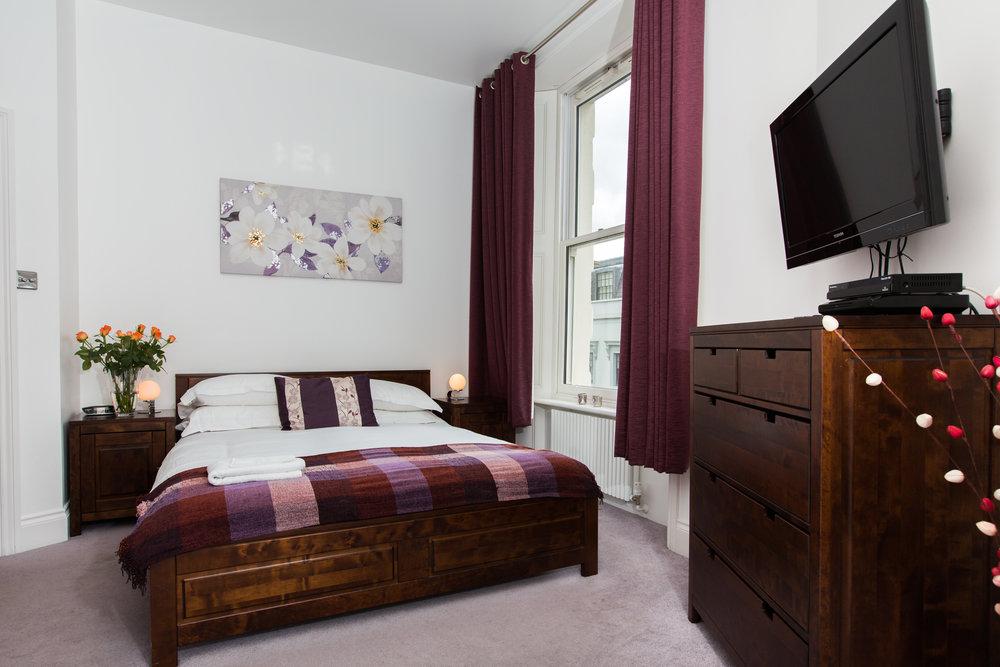 2 Bedroom Apartment - Bedroom2.jpg
