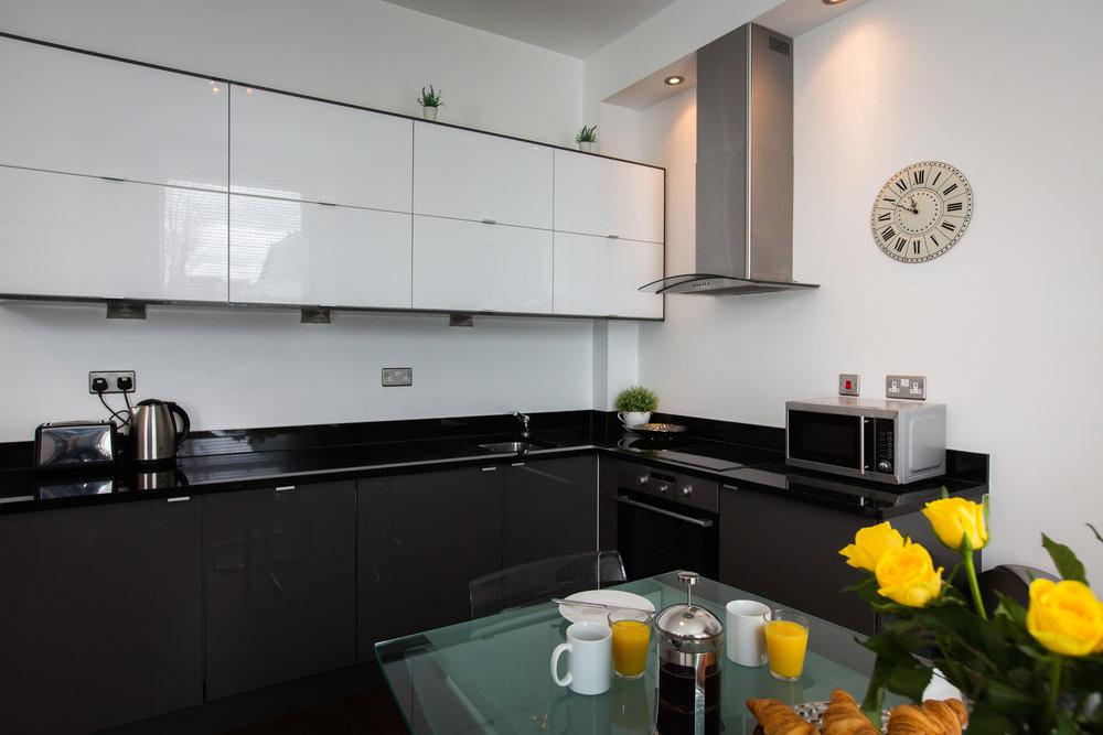 2 Bedroom Apartment - Kitchen.jpg