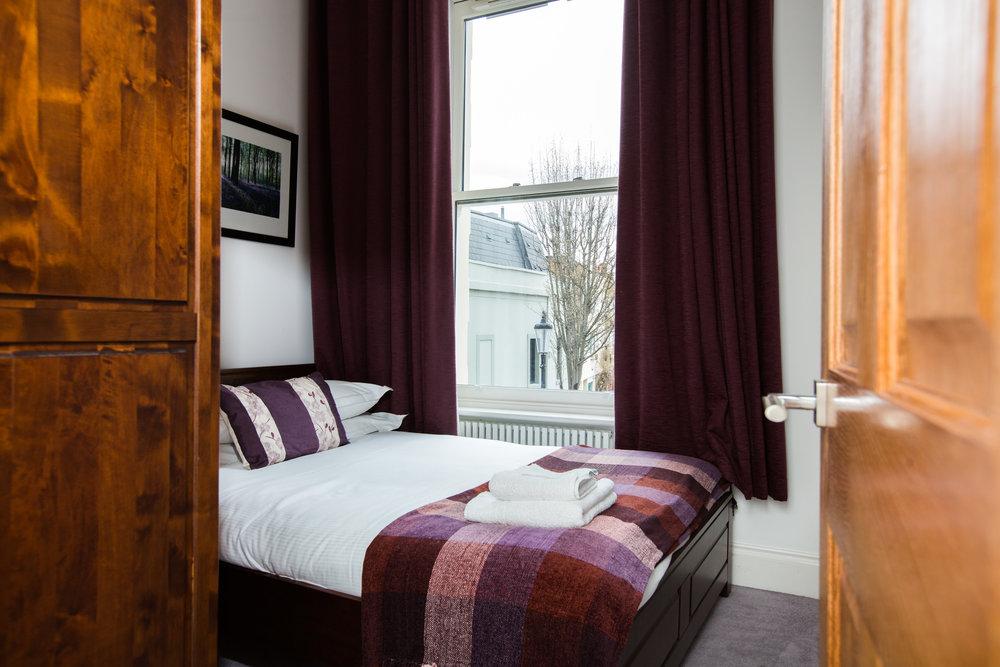 2 Bedroom Apartment - Bedroom3.jpg