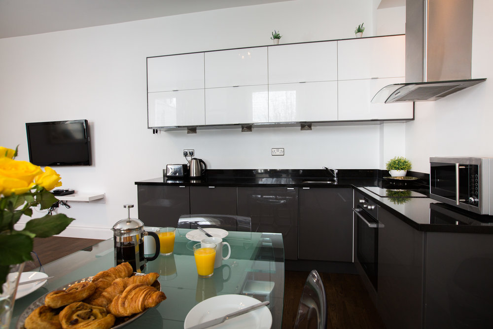 2 Bedroom Apartment - Kitchen2.jpg