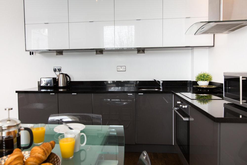 2 Bedroom Apartment - Kitchen3.jpg