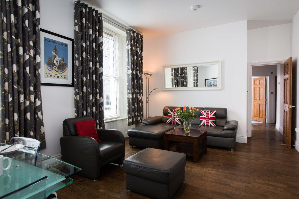 2 Bedroom Apartment - Living Area2.jpg