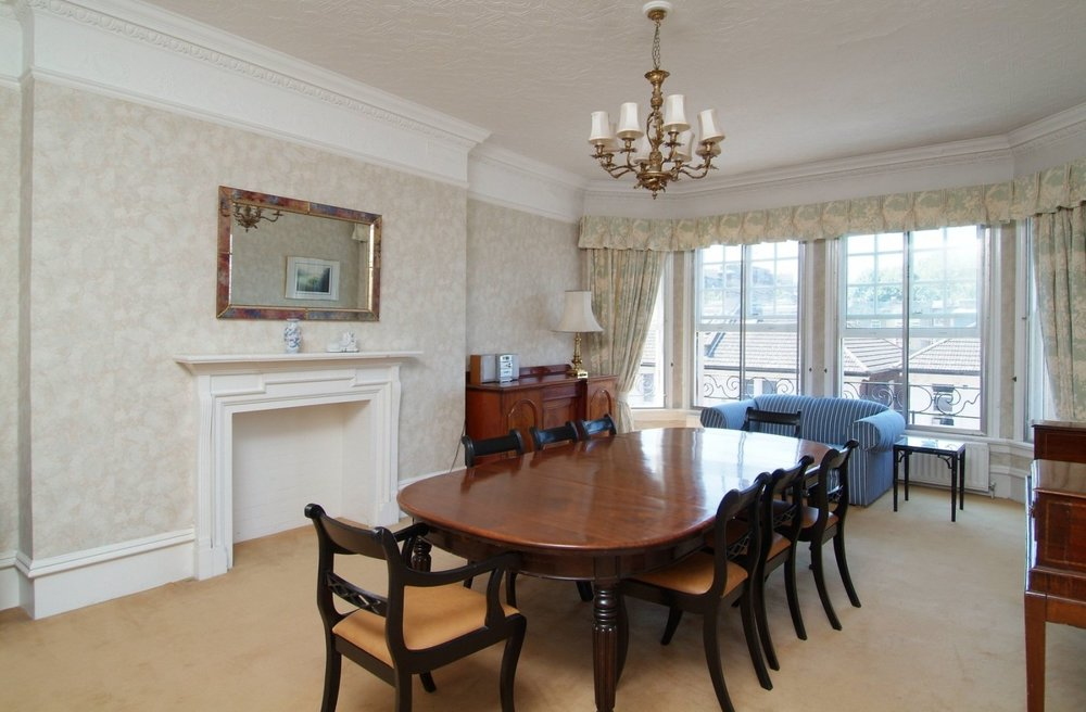 the-mansions1h-3bed-3bath-dining-room.jpg