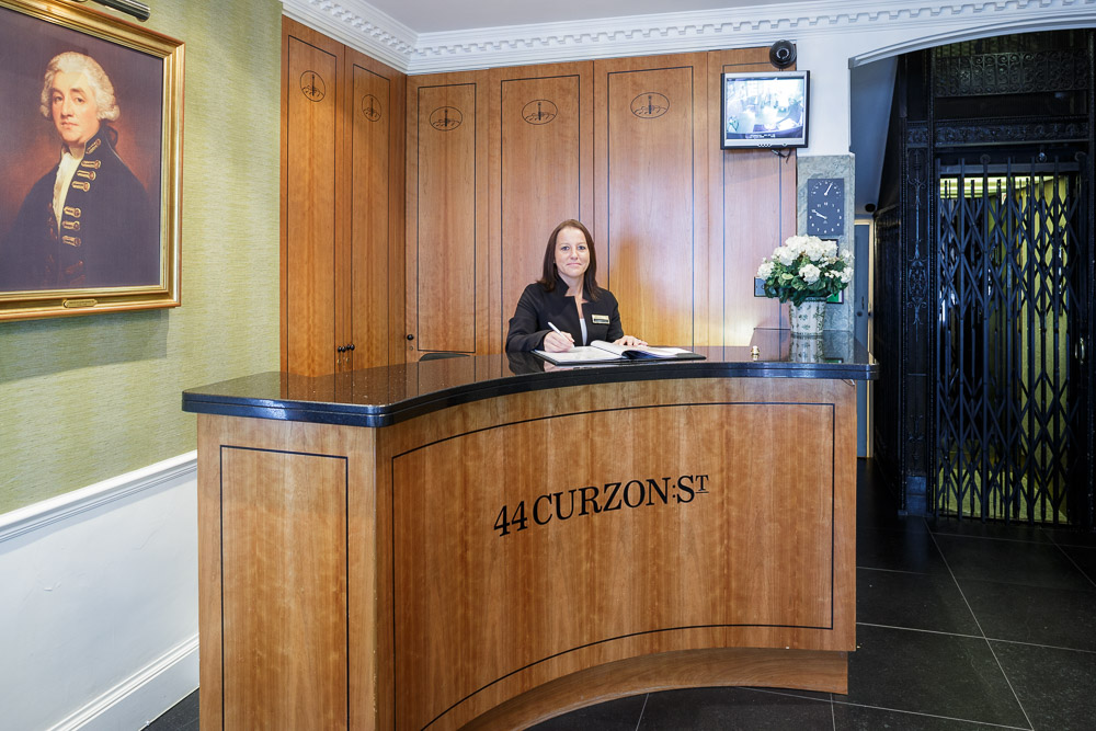 44-curzon-street-reception-uncropped.jpg