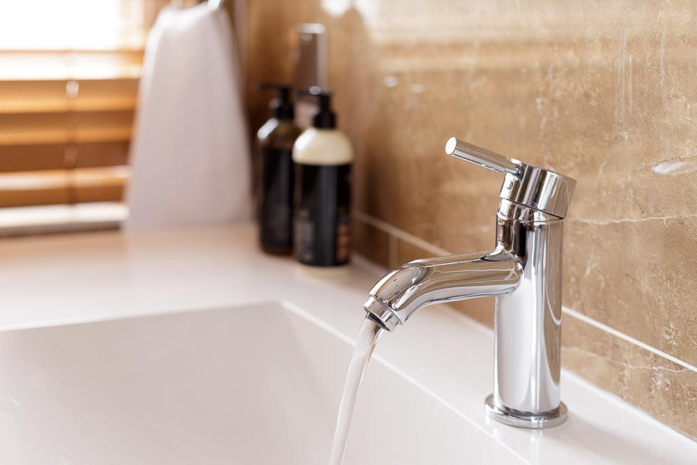 MG_5181-2B1BL-flat-15-bathroom-sink-tap-1.jpg