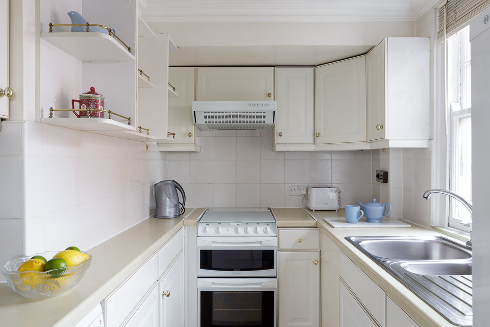 MG_5219-1Bed-flat-9-kitchen.jpg