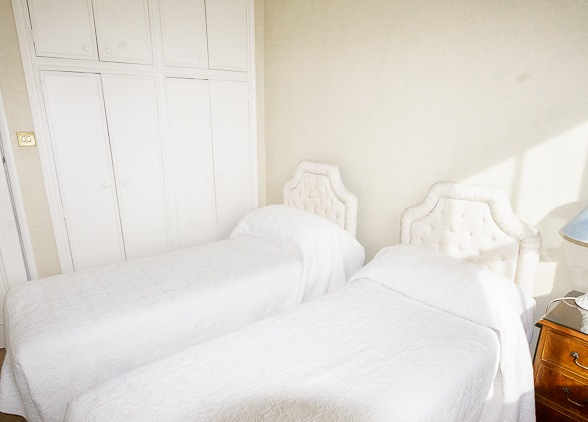 102-bed-1-bath5-1.jpg