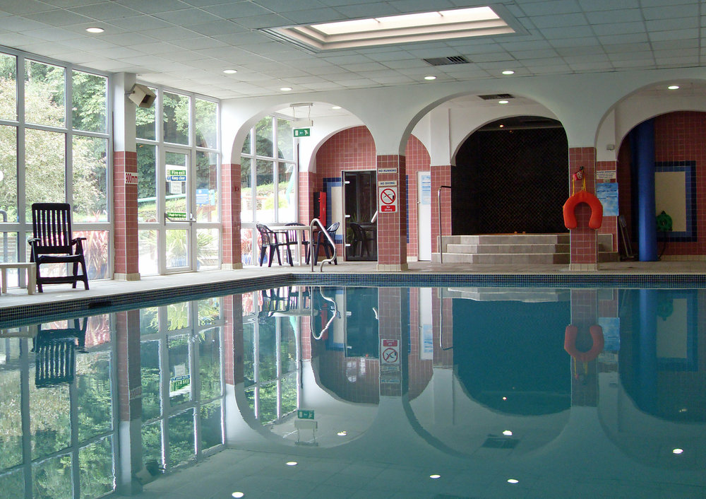 Plas Talgarth Indoor Pool.jpg