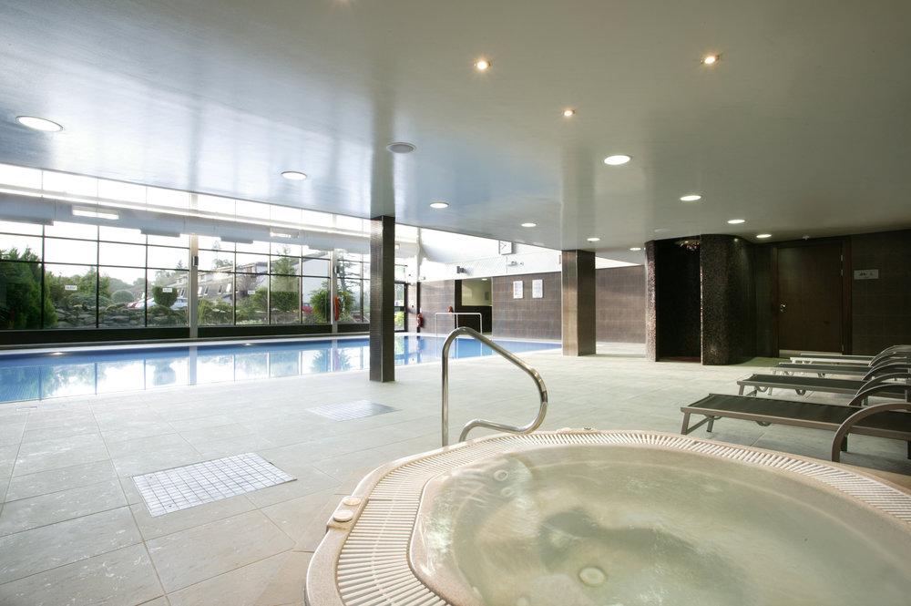 FH Indoor Pool.JPG