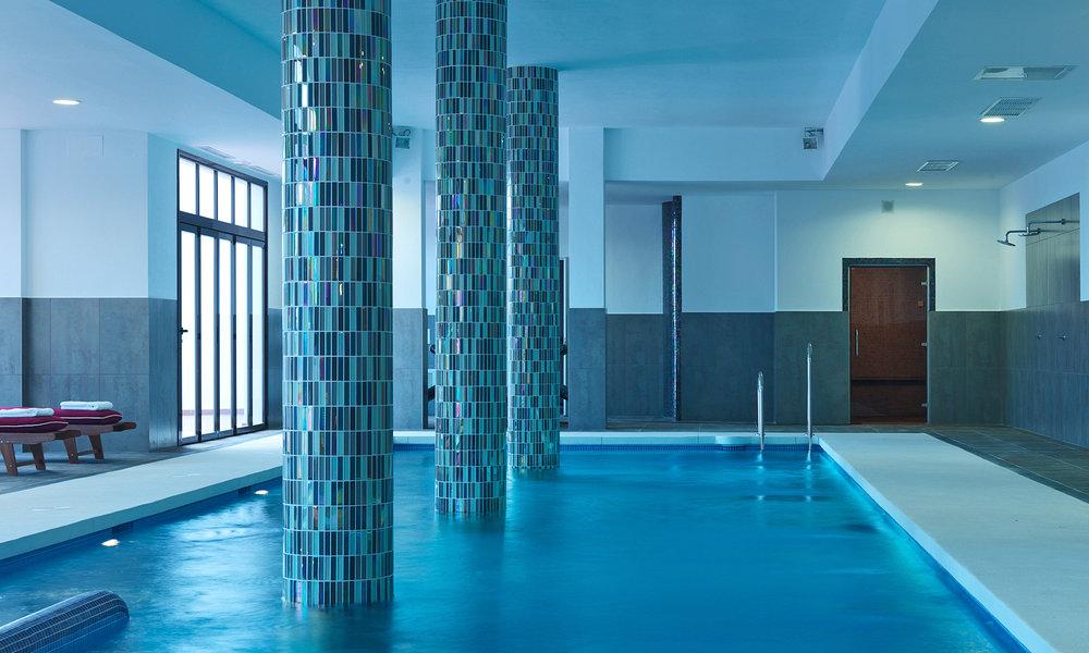 LE-Indoor-Pool.jpg