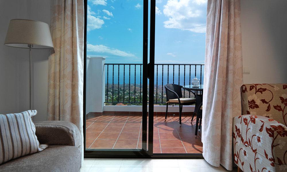 LE-Room-Balcony-View-1.jpg
