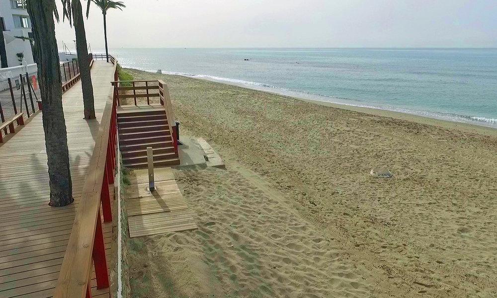 LP-Beach.jpg