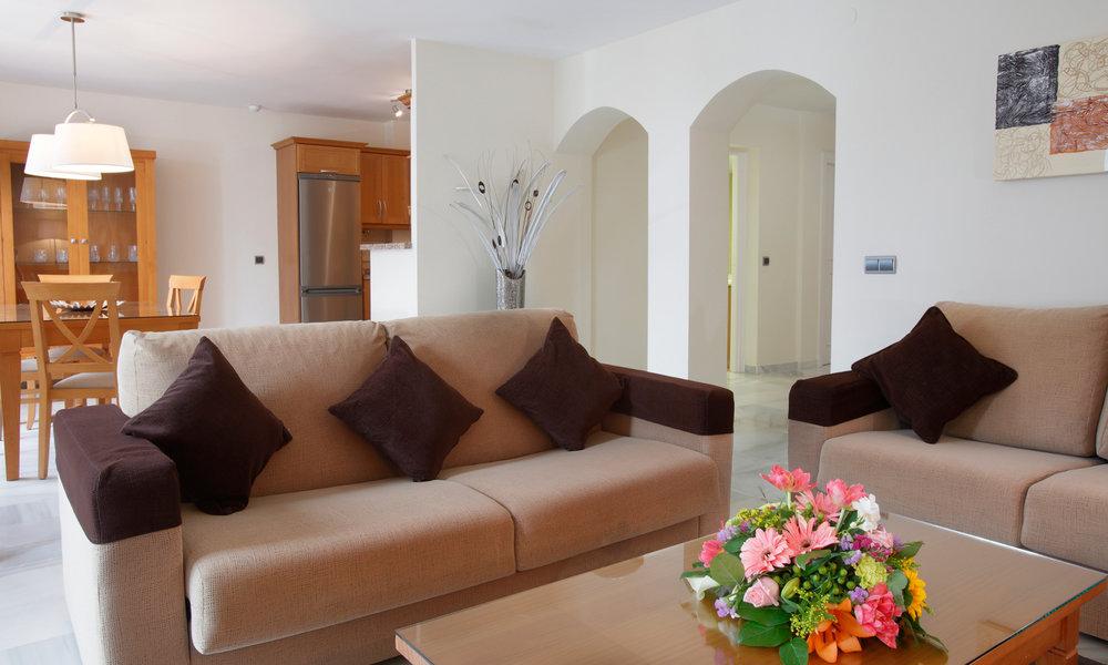 VC-dining-living-room.jpg