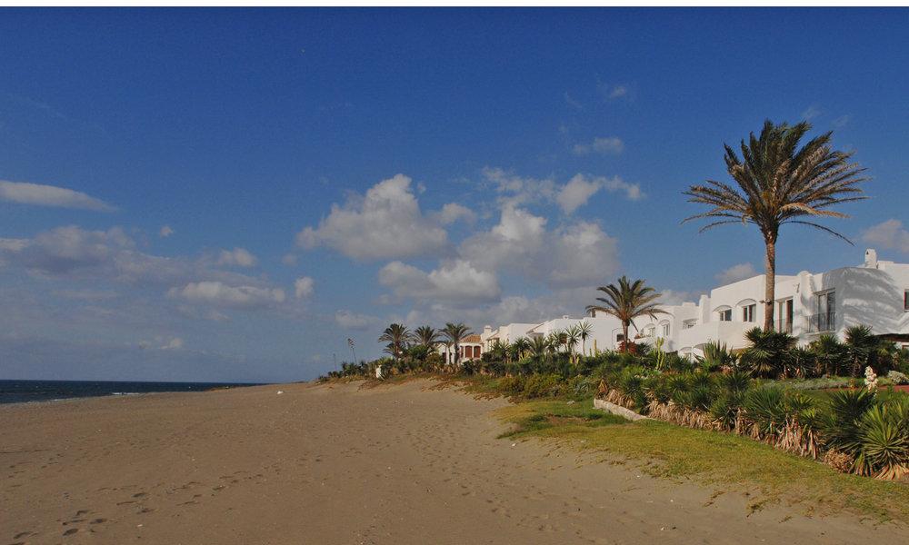 VC-beach.jpg