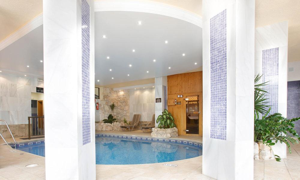 VC-indoor-pool.jpg