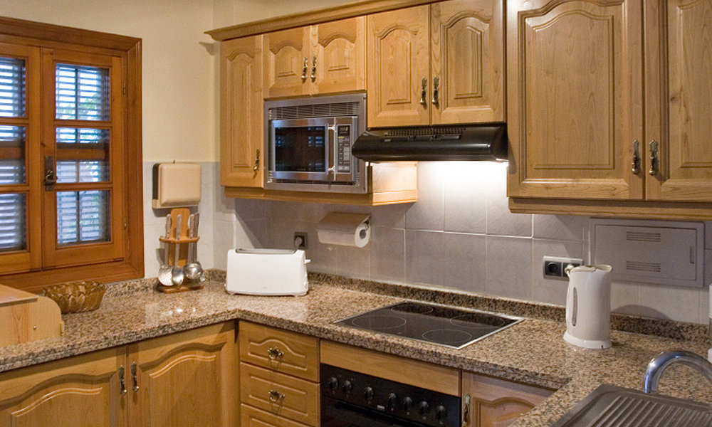 VC-kitchen.jpg