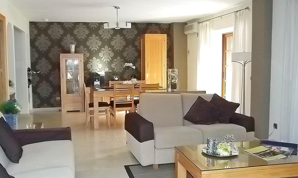 VC-living-dining-room-1.jpg