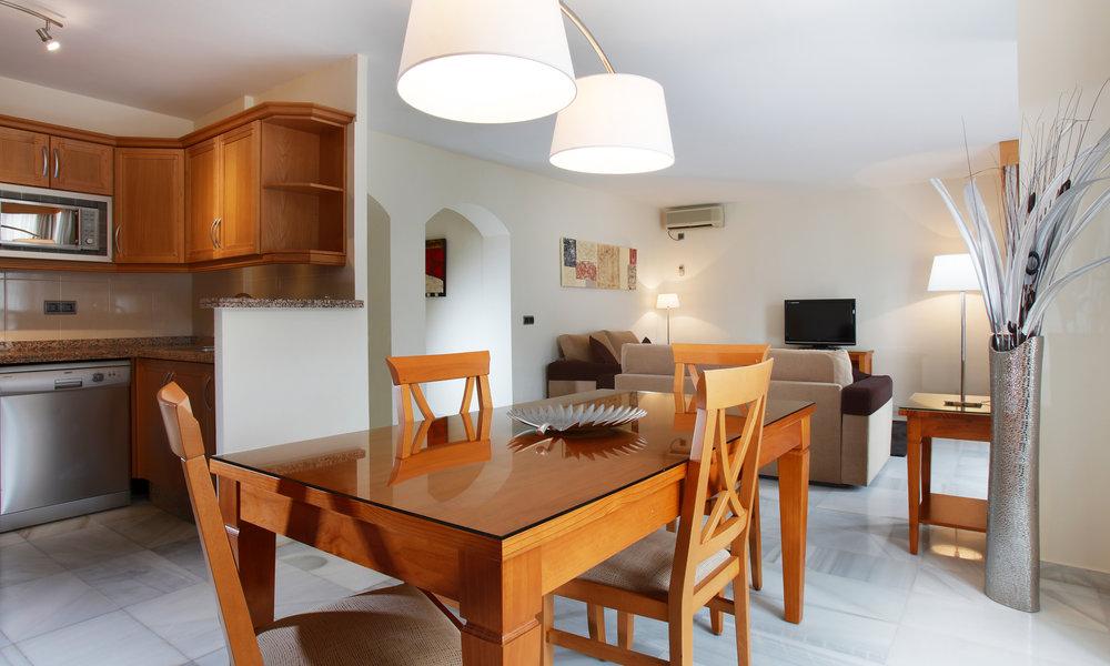 VC-living-dining-room.jpg
