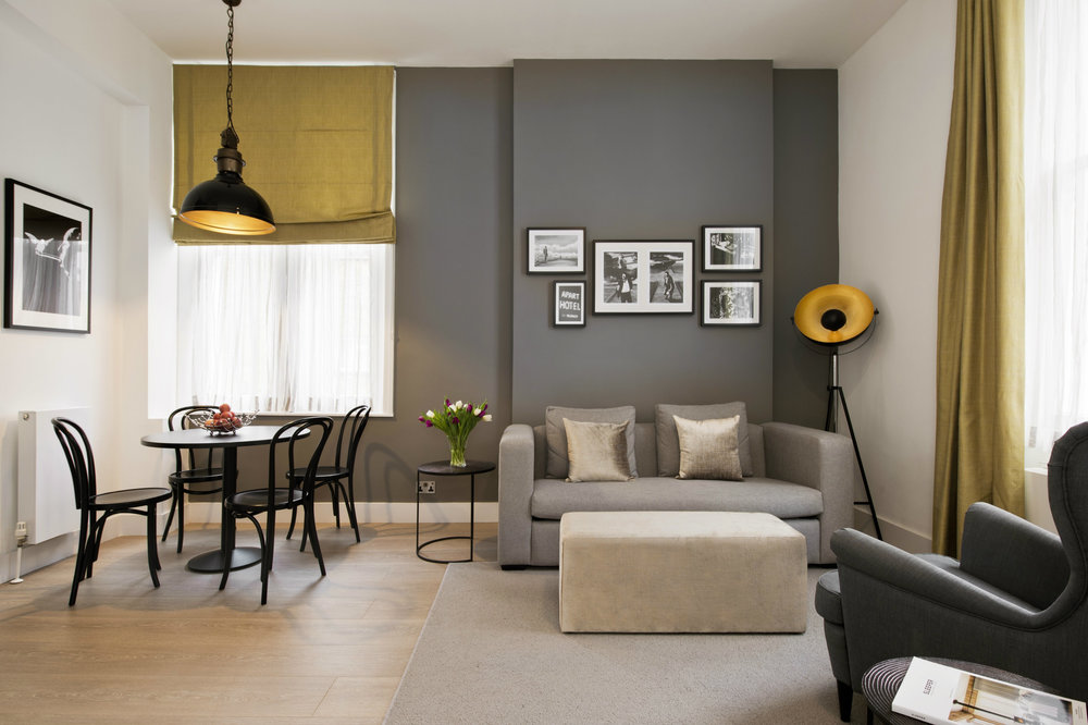 nevern 1 bedroom suite.jpg