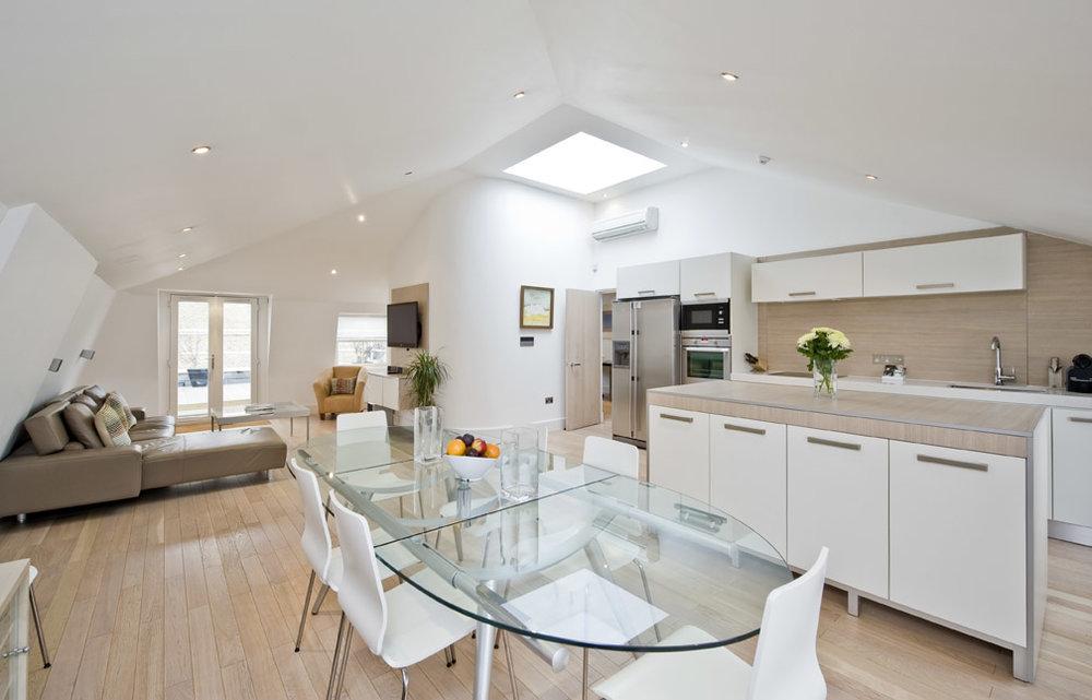 penthouse kitchen.jpg