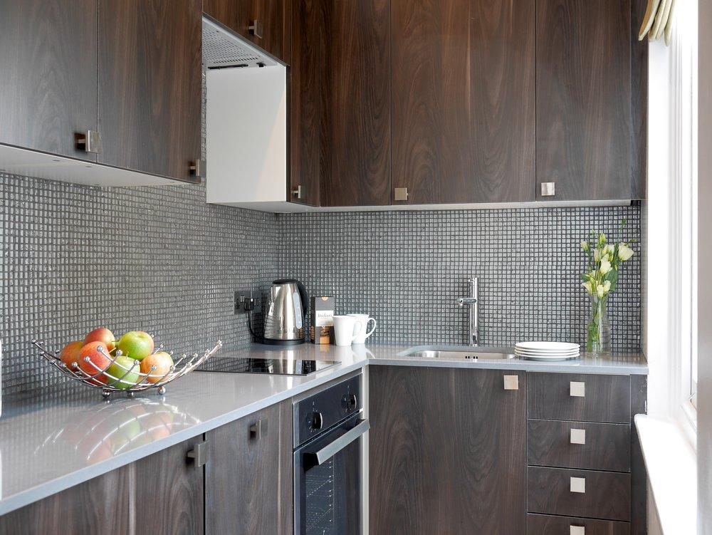 nevern kitchen.jpg