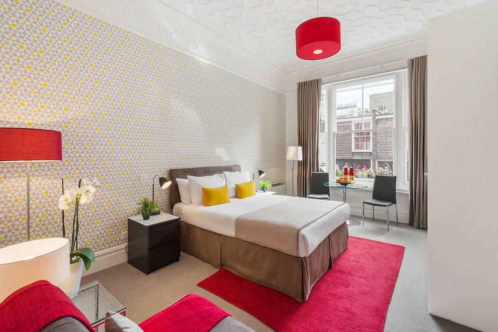 Flat 2, 41 Bedroom 15.jpg