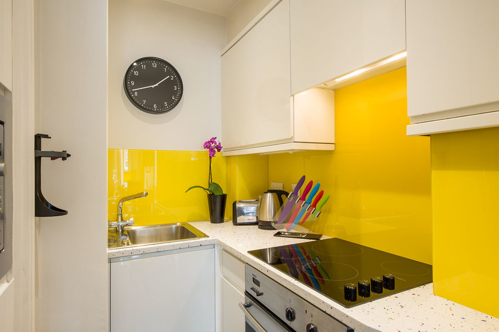 Flat 4, 41 Kitchen 14.jpg
