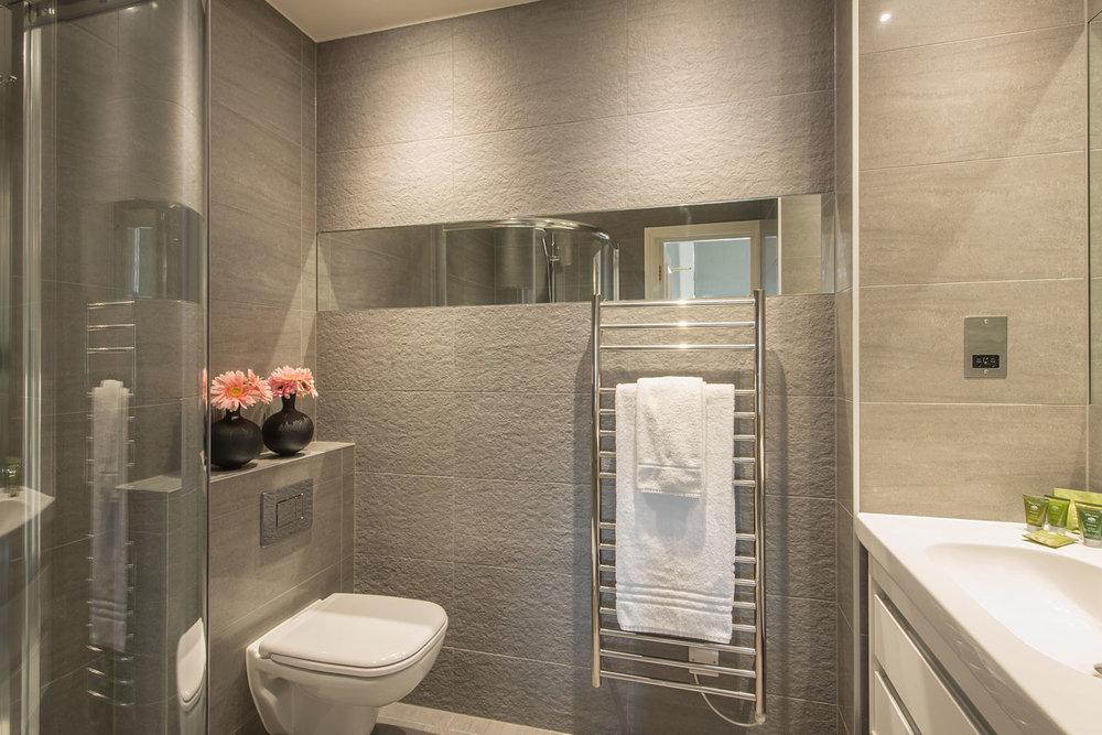 Flat 4, 41 Showerroom 14.jpg