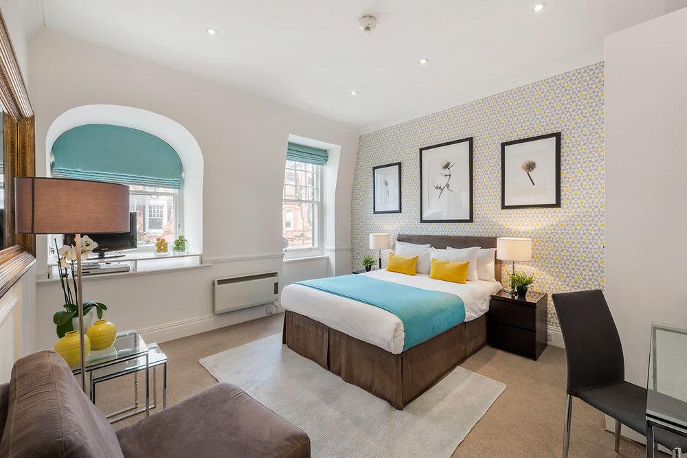 Flat 7, 41 Bedroom 15.jpg