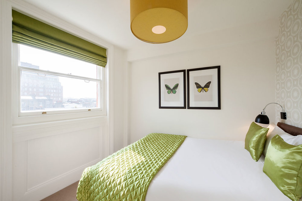 Flat 6, 41 Bedroom 13.jpg