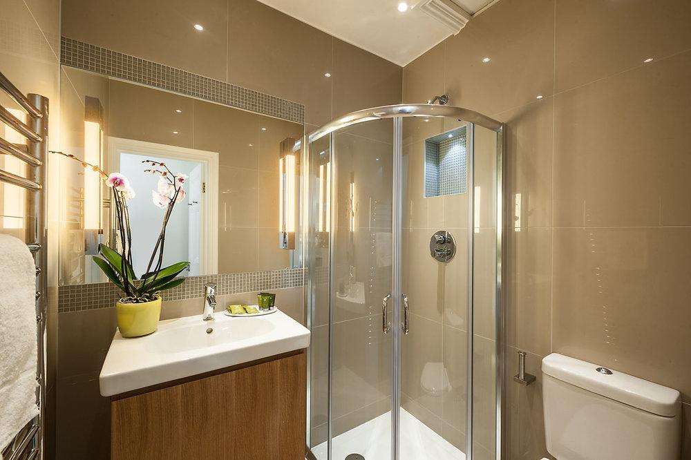 Flat 6, 41 Showerroom 13.jpg