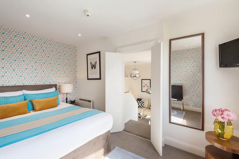 Flat 8, 41 Bedroom 15.jpg