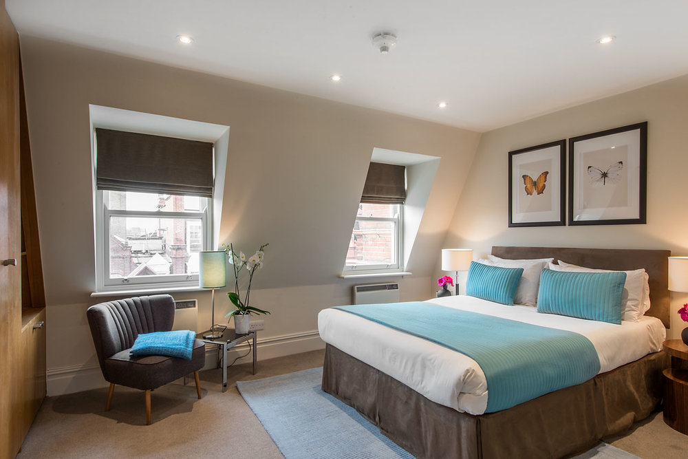 Flat 10, 41 Bedroom 14.jpg