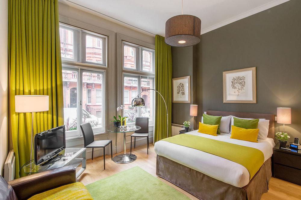 Flat 1, 41 Bedroom 14.jpg