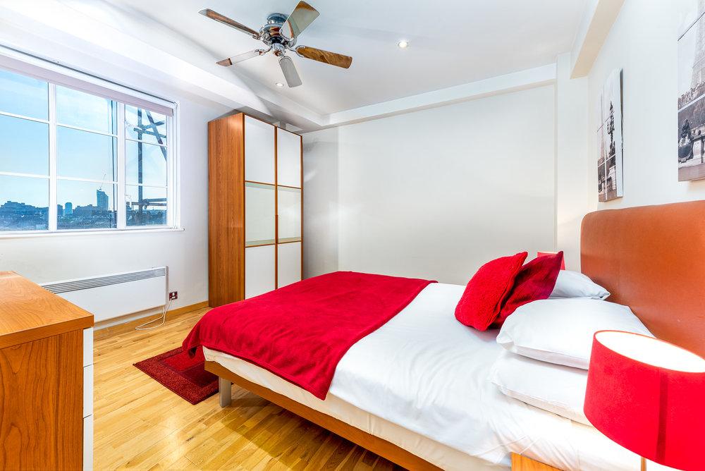 2 Bed 7.jpg