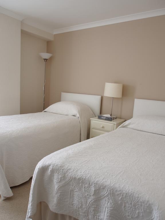 2 bed 5.jpg