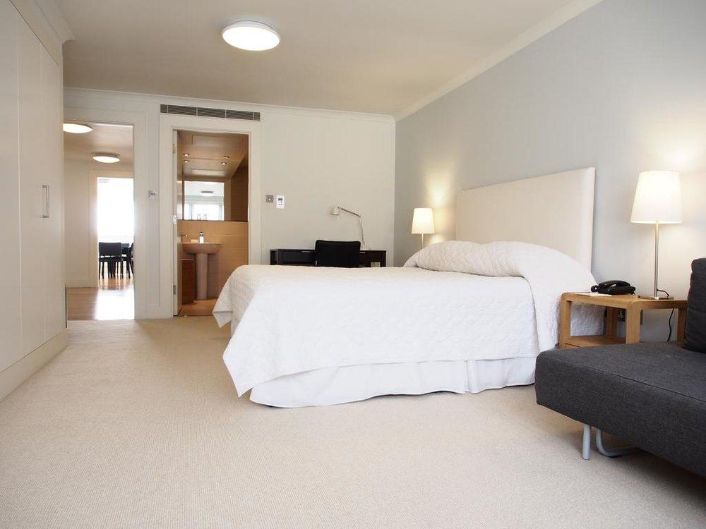 3 bed 8.jpg