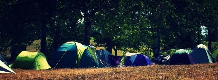 campeggio.jpg