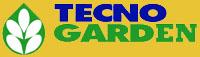 Tecno_logo_bbf.jpg