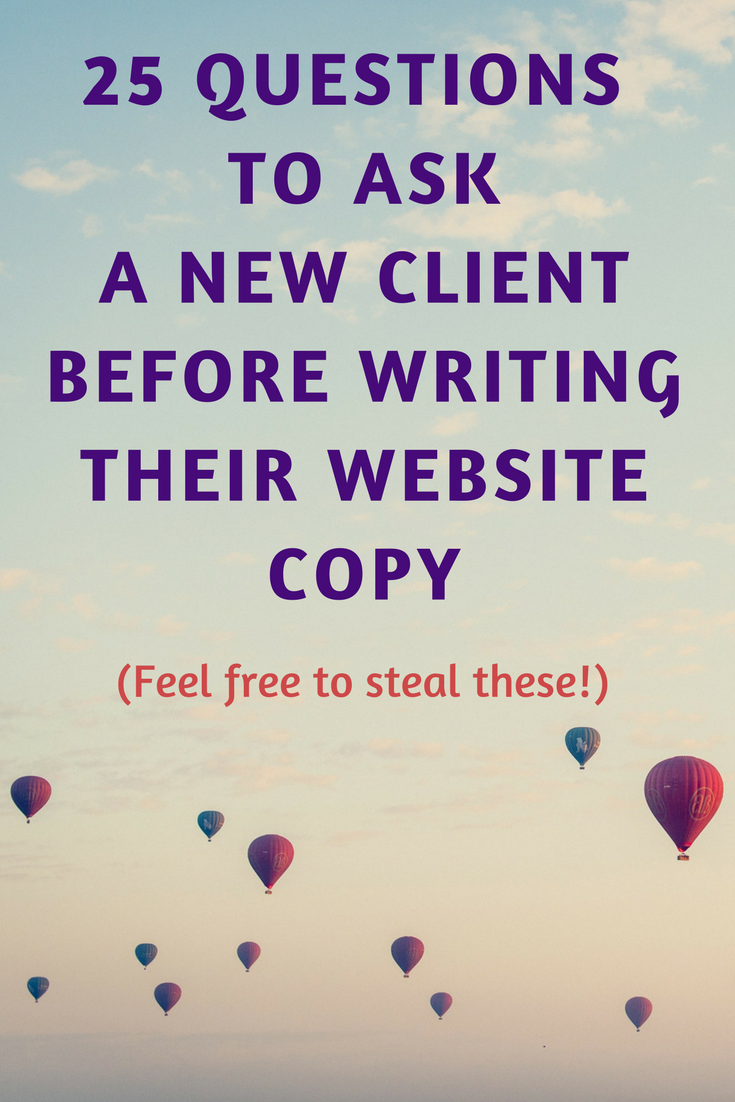 25-questions-i-ask-a-new-client-before-writing-their-website-copy.png