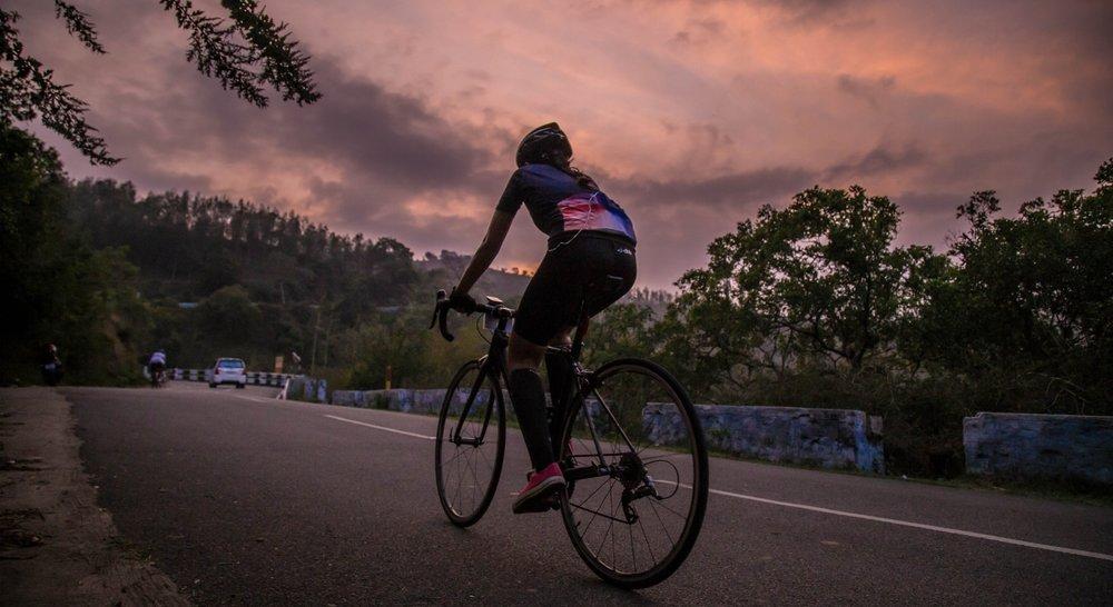 Best Women S Road Bikes Journeys Outside