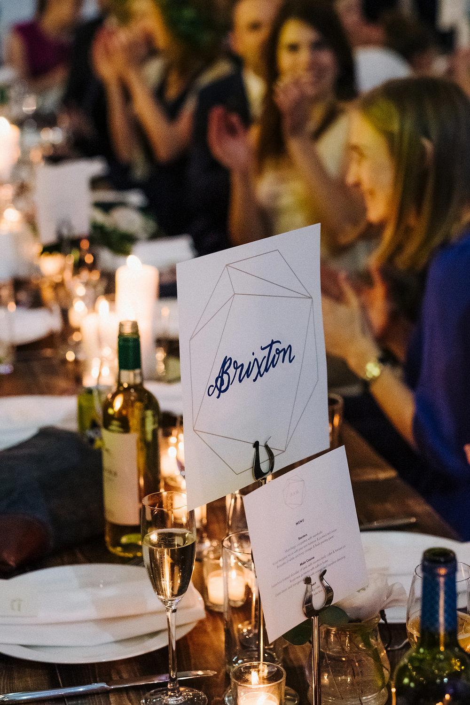 creative-london-wedding-photography-matt-annabel-claudiarosecarter-282.jpg