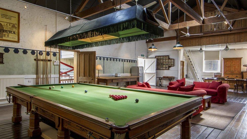Park Village Billiards Room 3.jpg